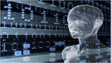 #CiberSeguridad : IBM abre a los Usuarios su Biblioteca de Conocimiento sobre Seguridad | Tecnología Web & Móvil | Scoop.it