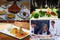 Best Destination Cooking Classes: Paris, Rio, Istanbul | Exploring the Paris food scene | Scoop.it