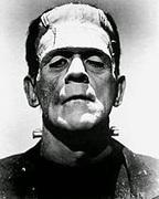 Awakenings: Frankenstein   British Literature   Scoop.it