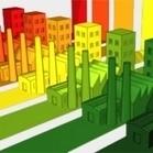"""Efficienza energetica: 800 milioni con il Decreto Legislativo approvato dal Governo   """"casaimpattozero"""" """"studiotecnico"""" """"Cascina"""" """"Pisa""""   Scoop.it"""