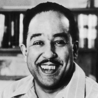 Langston Hughes Biography | Harlem Renaissance in American Literature | Scoop.it