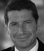 ACT CANNES TRIBUTES 2014 | Communication territoriale, de crise ou 2.0 | Scoop.it