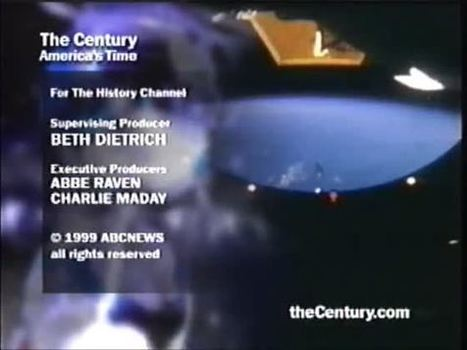 The Century: Poisoned Dreams 1960-1964 | BDHS AP US History | Scoop.it