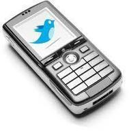 Discover Twitter Mobile Stats | Online Marketing | Scoop.it