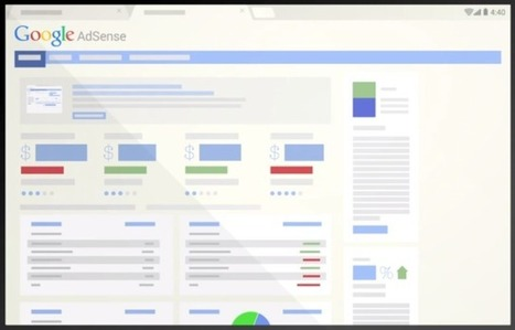 Google Launches AdSense Direct, A New Tool For Direct Ad Sales ...   cheap Insurance   Scoop.it