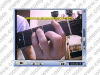 Acordes guitarra en todas las posiciones | guitarra clasica | Scoop.it