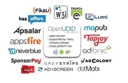 L'accès à l'UDID influe sur les revenus publicitaires | Business Mobile | Scoop.it