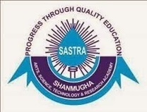 sastra.edu, Sastra University Schedule 2014 and Seat Allotment | Online Results India | Online Results India | Scoop.it