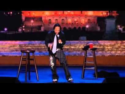 Stand  Up Comedy - Katt Williams   Its Pimpin Pimp   Earn Income From Home   Scoop.it