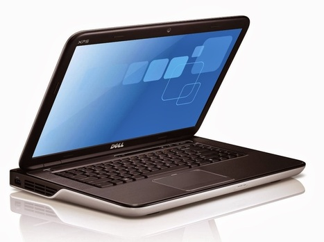 The Best DELL Touch Screen Laptops | Touch Screen Laptop | Scoop.it