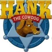 Hank the Cowdog | Book Web Sites | Scoop.it
