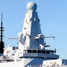 Royal Navy Needed 24 Hours to Reach Russian Missile Ship Off UK Coast | In the Navy.. | Scoop.it