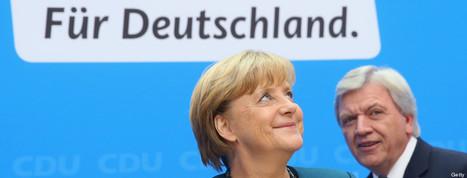 Huffington Post Deutschland – Nachrichten und Meinungen | bloggersworld2013 | Scoop.it