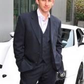 Arik Kislin | Arik Kislin - A winning entrepreneur real estate investor | Scoop.it