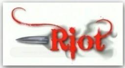 Riot, le moteur de recherche qui espionne votre vie privée sur le web … | Le blog de l'information stratégique | SEO - REFERENCEMENTS | Scoop.it