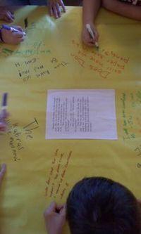 Lesson Planning | Edutopia.org | School | Scoop.it