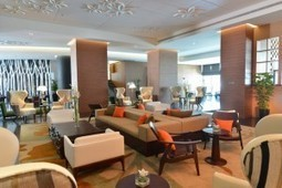 Family Hotels Bahrain | Bahrain Offer Excellent Stays | Hotels in Seef Bahrain | Scoop.it