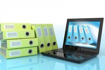 Webclasseur de l'Onisep, comment ça peut vous aider à vous orienter - Letudiant.fr | Orientation Formation Insertion professionnelle | Scoop.it