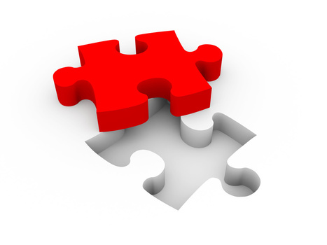 New Problems, New Solutions | TEC Teach K12 | Teach-nology | Scoop.it