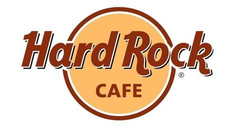 Los 10 mejores conciertos en el Hard Rock de la Ciudad de México   musica   Scoop.it