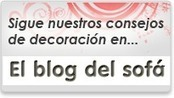 sillas plegables Online - HOGARTERAPIA.COM   Salones   Scoop.it