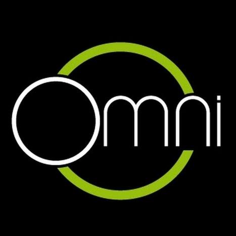 Virtuix Omni - YouTube | Tout Numérique | Scoop.it