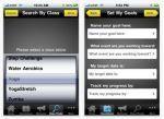 Fitness apps   iPad Resources for Educators   Scoop.it