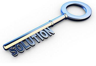 Le coaching centré sur la solution: une approche originale et efficace !   Soyez moteur de votre réussite, Coaching en développement personnel   Scoop.it