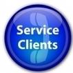 Étude : cinq conseils pour réussir son expérience client | Marketing des Services | Scoop.it