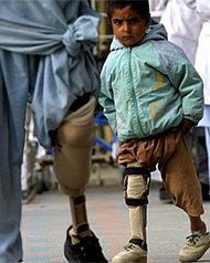 El peligro de vacunar contra la polio en Pakistán - BBC Mundo - Noticias | Un poco del mundo para Colombia | Scoop.it
