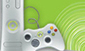 """HowStuffWorks """"Benefits of Advergaming""""   IS Research   Scoop.it"""