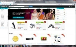 Latest offers for online shopping | offers on offerground offer ground | Scoop.it