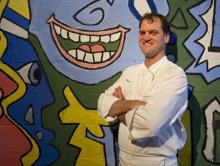 Three KC chefs nominated for Beard award - KansasCity.com | Kansas City Talk | Scoop.it