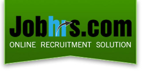 Jobseekers will Get More Job Opportunities in 2014 at Jobhrs | PRLog | Placement aAgency Himachal | Scoop.it