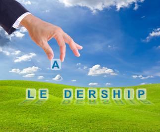 What defines strategic leadership? | Business Leadership | Scoop.it