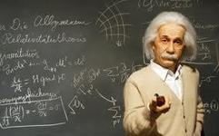 Einstein's 10 Secrets You Don't Want to Miss | Mental Health & Emotional Wellness | Scoop.it