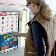 Etats-Unis : Des cabines téléphoniques de New-York transformées en points d'informations interactifs | The Meeddya Group | Scoop.it