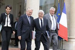 Où croiserez-vous les ministres en vacances cet été ? | Camping Normandie | Scoop.it