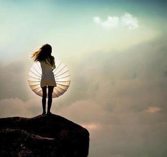 Rompe tus limitaciones para poder crecer | EmpleoDosPuntoCero | Scoop.it