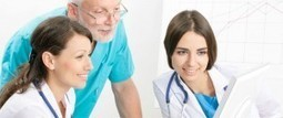 Know the Benefits of Medical Coding Services | OffshoreMedicalCoding | Eligibility Verification Services – How it will benefits the healthcare industry | Scoop.it