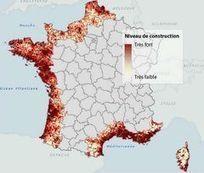 France, ton littoral fout vraiment le camp - Journal de l'environnement | Géographie : les dernières nouvelles de la toile. | Scoop.it