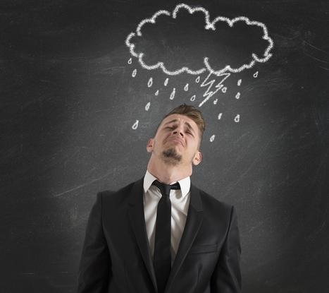 La gestion du shadow Cloud, prochain défi des DSI | Logiciel SIRH | Scoop.it