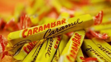 Carambar décidé à continuer ses mauvaises blagues | Carambar-Buz ! | Scoop.it