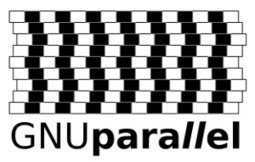 Use GNU Parallel to Speed Up Script Execution on Multiple Cores and/or Machines | Embedded Systems News | Scoop.it