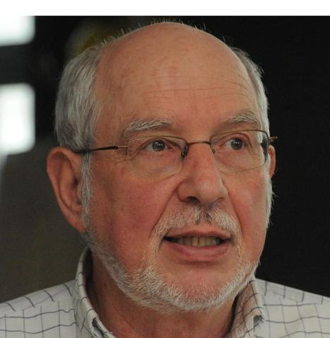 Seniors pauvres ou seniors riches ? On ne sait pas trop - lavenir.net   EHPAD   Scoop.it