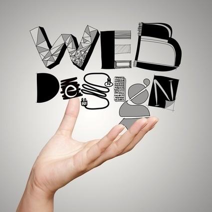 5 errores tipográficos de diseño web que debes evitar | COMUNICACIONES DIGITALES | Scoop.it