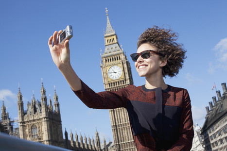 How to Travel Solo - Huffington Post | Travel | Scoop.it