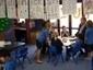 Cómo funciona el sistema educativo neozelandés | Educación y Nuevas metodologías | Scoop.it
