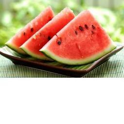 Let Fruit Be Your Medicine: Watermelon's Remarkable Health Benefits | up2-21 | Scoop.it