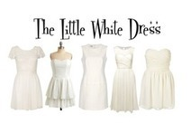 How to Choose White Dress | Fabolous after 40 | Scoop.it